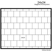 24X24-STAGGERED-RUNNING-BOND-180x180.jpg