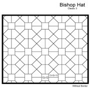 BISHOPHAT-CLASSIC-3-180x180.jpg