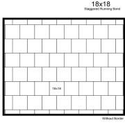 18X18-STAGGERED-RUNNING-BOND-180x180.jpg