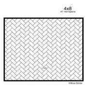 4X8-45-HERRINGBONE-180x180.jpg