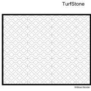 TURFSTONE-180x180.jpg