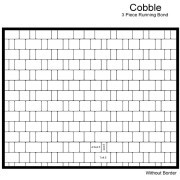 COBBLE-3-PIECE-RUNNING-BOND-180x180.jpg