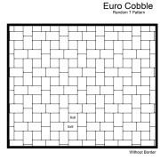 EUROCOBBLE-RANDOM-T-PATTERN-180x180.jpg
