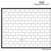 6X9-STAGGERED-RUNNING-BOND-180x180.jpg