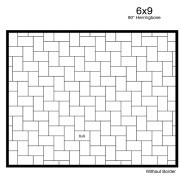 6X9-90-HERRINGBONE-180x180.jpg