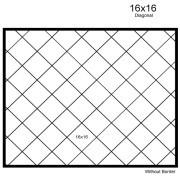 16X16-DIAGONAL-180x180.jpg