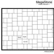 MEGASTONE-CLASSIC-RANDOM-1-180x180.jpg