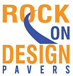 Rock+on+Design+gold+blue+logo+A_cropped.
