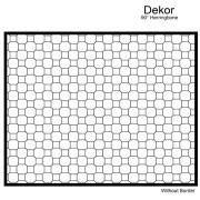 DEKOR-90-HERRINGBONE-180x180.jpg
