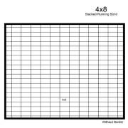 4X8-STACKED-RUNNING-BOND-180x180.jpg
