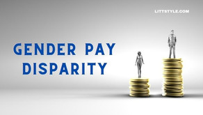 Gender Pay Disparity | Why Women are Earning Less than Men?