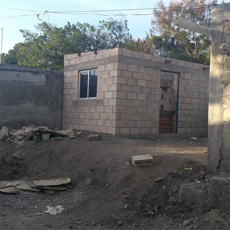 casa 10(2).jpg