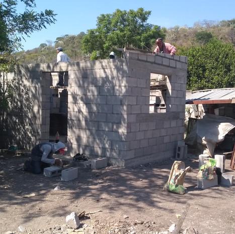 casa 4(4).jpg