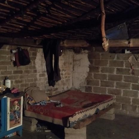 casa 5(3)(1).jpg