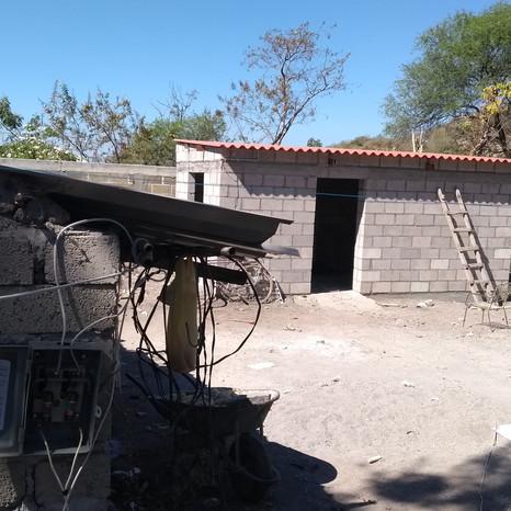 casa 7(2).jpg