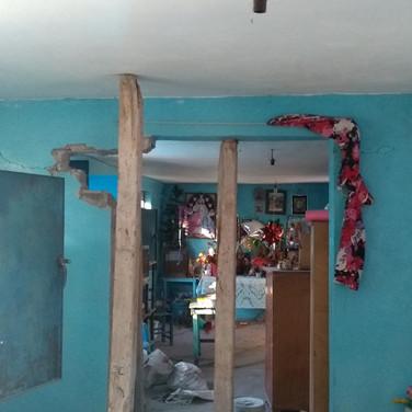 casa 15(5).jpg