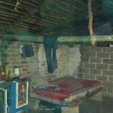 casa 5(2)(1).jpg