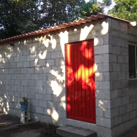 casa 2(1).jpg
