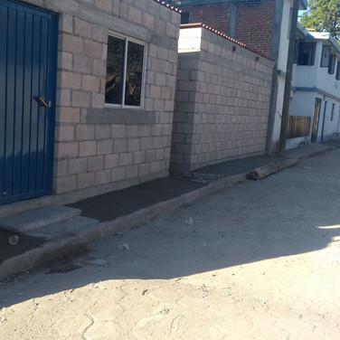 casa 11(3).jpg