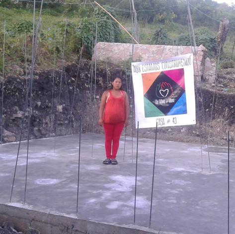 #43 Ana Lizbet Mendez Garcia.jpg