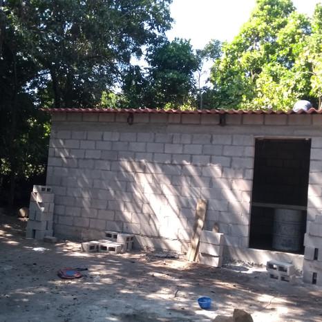 casa 2(2).jpg