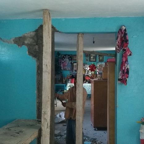 casa 15(3).jpg