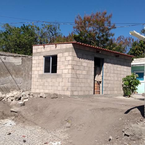 casa 10(2)(1).jpg