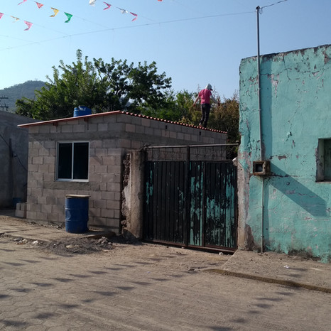casa 14(8).jpg
