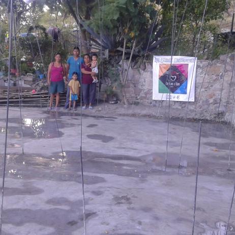 Almadelia  Castillo Castillo.jpg