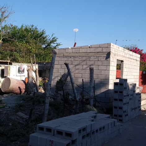 casa 3(4)(1).jpg