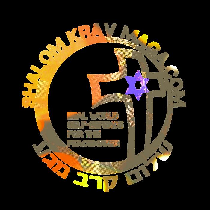 ShalomKravMagalight.png