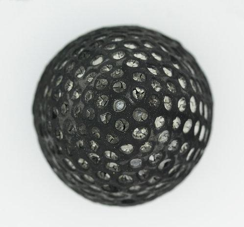 GMODP12