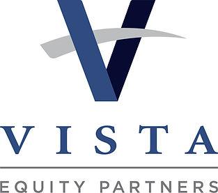 VistaLogo_VEP.jpg