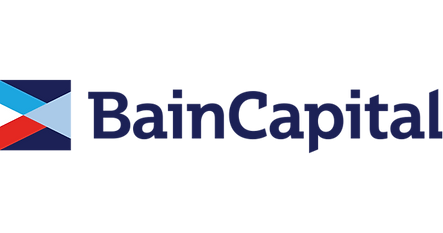 Bain-Capital-Logo-.png