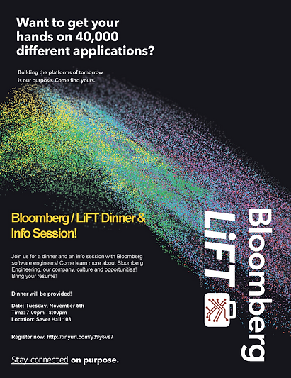 Bloomberg x LiFT (11_5_19).png