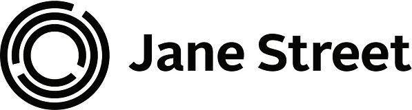 JaneStreetLogo.jpg