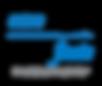 Qualifacts-Carelogic stacked logo - Simp
