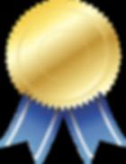 kissclipart-ribbon-vector-graphics-paper