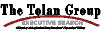 Logo-2016-200x66_fw_.png