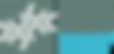 phmc_logo_full_horiz_3c_r.png