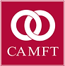 CAMFT.png