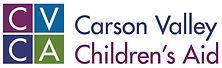 CVCA-Color-Logo-Hi-Res-no-text-below.jpg