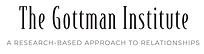 Gottman.png