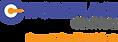 Workplace_Central_Logo_W_Tagline_CC.png