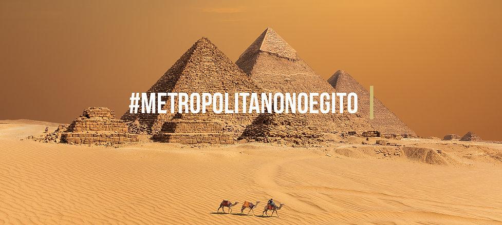 metropolitano-no-Egito.jpg