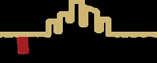 Logo metropolitano.png
