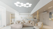 SIGNIFY LAUNCHES PHILIPS HEXASTYLE, BHARAT'S FIRST HEXAGON-SHAPED LED DOWNLIGHT