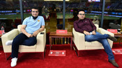 SOURAV GANGULY HOPEFUL OF BCCI STAGING IPL 2022 IN BHARAT WITH PACKED STADIUMS