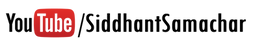 Siddhant Samachar