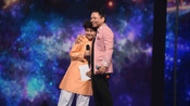 KAILASH KHER'S SON OPENS UP ABOUT THE ACE MUSICIAN'S STRICT SIDE ON THE SETS OF IPML